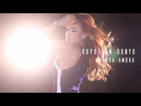 , title : 'Dinda Amora - Rupo Lan Dunyo (Official Music Video)'