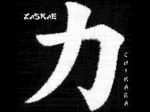 ZaSKaE - Yoku Irasshaimashita
