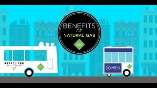 Natural Gas: The Safest Cooking Fuel For Mobile Food Fleets