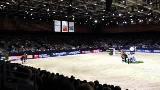 video of Ideal de la Loge