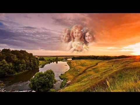 Вера, Надежда, Любовь - День Ангела