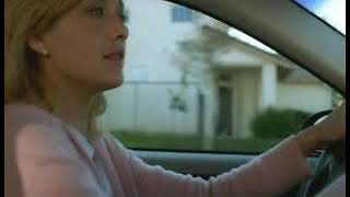 Everclear - Making of Volvo Driving Soccer Mom