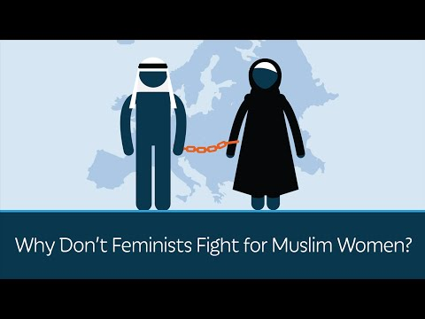 The westerners critical rant on the female genital mutilation