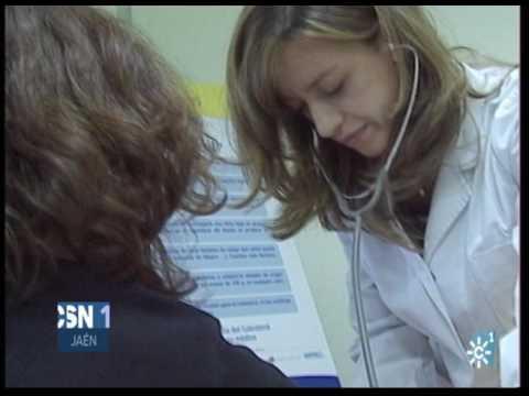 Profesional de la asistencia en pacientes con hipertensión arterial
