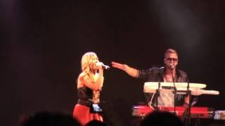Ace Of Base. Lucky Love Live @ Edmonton's Capital Ex.m2ts