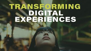 Legrand Site Launch: Transforming Digital Experiences