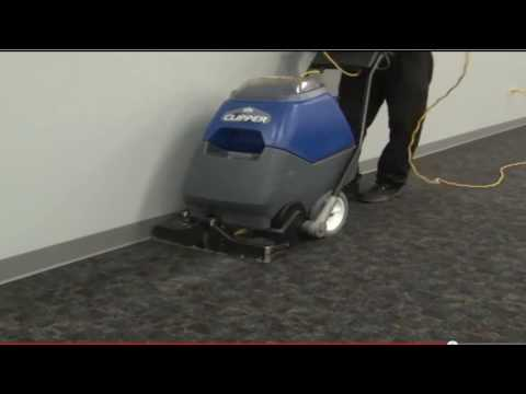 Janitorial / Custodial Training Videos - YouTube