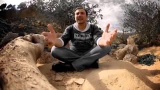 اغاني طرب MP3 MahboobaTV   حصريا على محبوبة\ موسى مصطفى \ بينا تحميل MP3