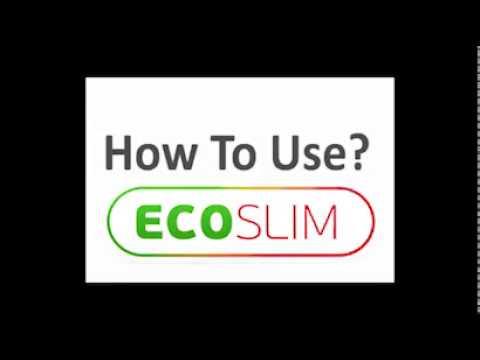 Perte de poids maximale en un mois kg