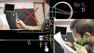 Grade 7 Science | Simple microscope | Khan Academy