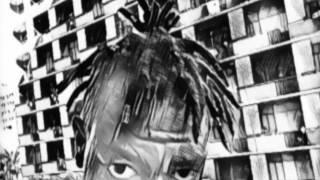 45bmp mixtape - मुफ्त ऑनलाइन वीडियो