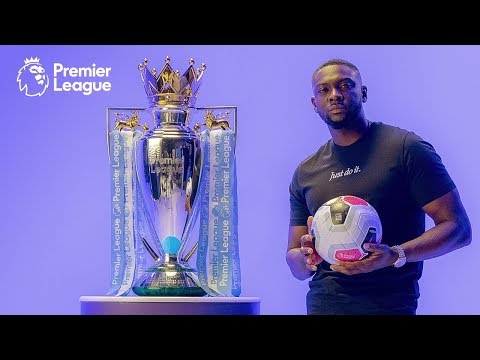 Rapman – Premier League Wrap Up