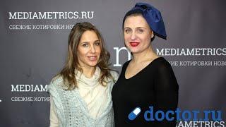 Школа здорового голоса Екатерины Осипенко. Звездный голос. Юлия Ковальчук