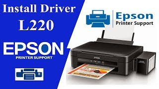 epson l220 driver download for windows 10 64 bit - 免费在线