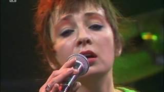 Les Rita Mitsouko - live Munich 1994