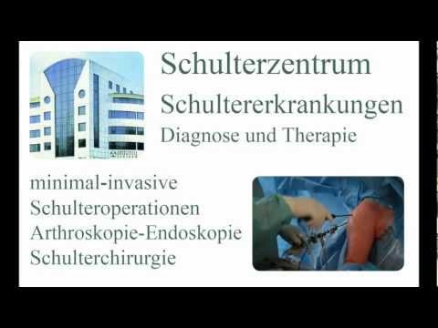 Schäden an das Vorderhorn des medialen Meniskus des Knies Treatment