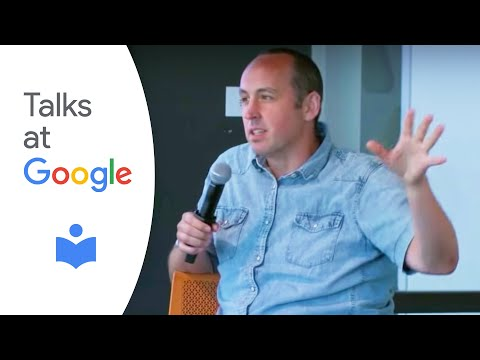"Jason Klein, Casey White: ""Brandiose: The Circus Business of Sports Team Branding"" 
