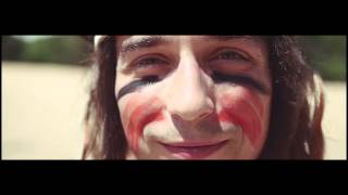 Video selector Boldrik Ft. Messenjah - Nabito ( oficial video dubplate