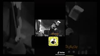 حسين غزال تعبتلهم حرامات/متابعه فنيه ليث غزال تحميل MP3