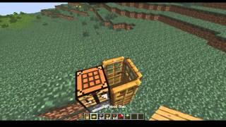 Minecraft Modern House Modernes Haus HD Most Popular Videos - Minecraft schone hauser