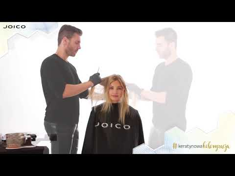 Olej z rokitnika działania włosów
