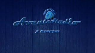 Forevermore (Remastered) - Dream Evil