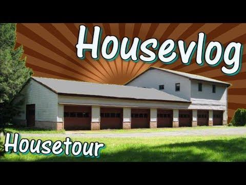 HouseVlog