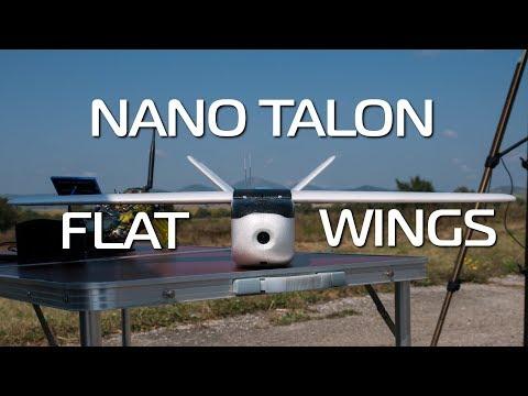 zohd-nano-talon-flat-wings-mod