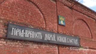 Маршрут выходного дня к колыбели русского флота