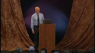 Answers in Genesis - 4 Power Questions for Evolutionists