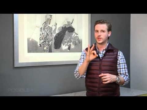 ¿Cuál es la diferencia entre una Startup y una Pyme?