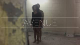 Avenue- H.E.R choreography