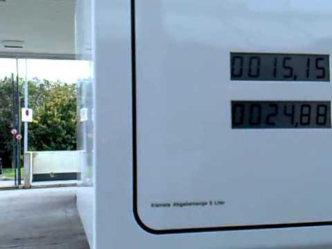 92 Benzin der Preis minsk heute auf belneftechim
