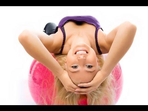 Флоресан фитнес боди гель д похудения