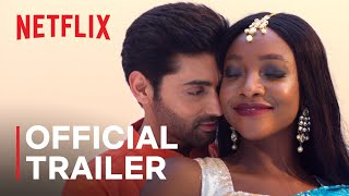 Namaste Wahala Trailer