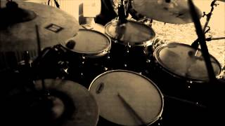 Olly Murs   Heart Skips A Beat Drum Cover