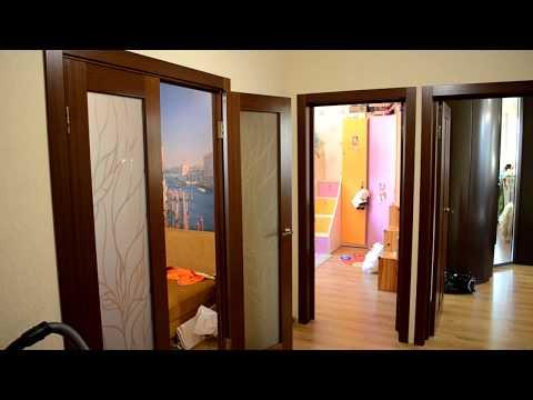 Отзыв о дверях Porta Prima