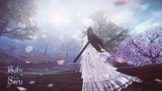 Nhạc hoa: Hành Khất (乞丐) - Lưu Vũ Ninh