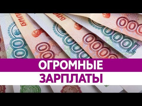 Криптовалюта курс на сегодня биткоин