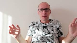 Книги о Магии 7: Катакомбная психология