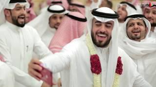تحميل و مشاهدة عوافي - الفنان محمد الاهدل MP3