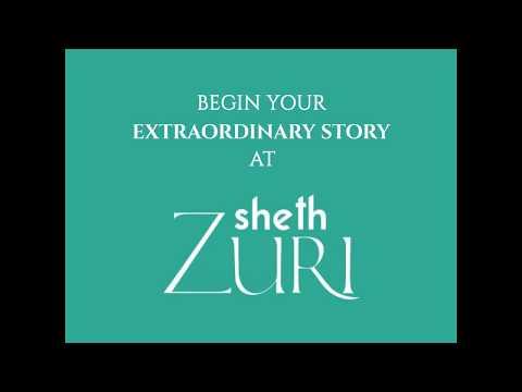 3D Tour of Sheth Corp Zuri