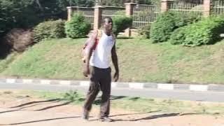 LuciusBandaTV: Peter John - Ndakukonda