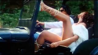 Jaadu Hai Nasha Hai Madhoshiyan Hai- Jism 2003 full Song Original