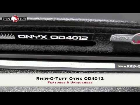 Automatic Wiro Book Binding Machine