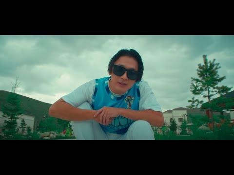 Babar - Taniltsay ft. O.Z  (Official Music Video)