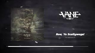 VANE @vane_band