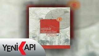 Mehmet Güntekin - Zevkin Ne İse Söyle Hicap Eyleme Beni