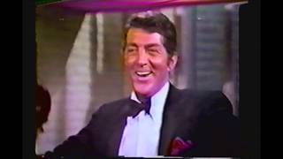 """Dean Martin - """"Here Comes My Baby"""" - LIVE"""