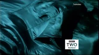 BBC Two Scotland: Closedown -- 30th September/1st October 2017